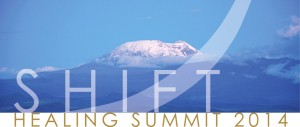 healing_summit_header